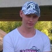 Илья Смирнов, 27, г.Лихославль