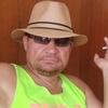 Андрей, 50, г.Паттайя