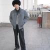Сергей, 32, г.Чарышское