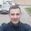 Андрей, 32, г.Красноярск