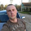 Денис Romanovich, 33, г.Верхнедвинск