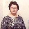 Эльза, 39, г.Ачит