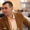 Artur, 21, Vinogradov