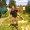 Denis, 41, г.Барыбино