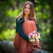Екатерина, 21, г.Васильков