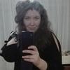 Анастасия, 35, г.Киев