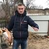 Макс, 25, г.Тальное