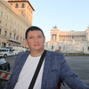 Messir, 40, г.Муравленко