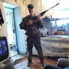 дос, 35, г.Сатпаев