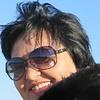 Марина, 44, г.Южно-Сахалинск