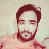 Deepak, 25, г.Gurgaon