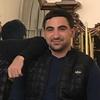 Артур, 31, г.Yerevan