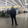 Рафик, 52, г.Самара
