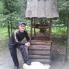 aleksey Ycok, 48, г.Кемерово