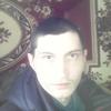 Рамис, 24, г.Караидель
