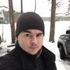 Илья, 25, г.Матвеев Курган