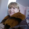 Натали, 58, г.Белгород