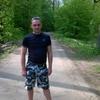 Янек, 32, г.Ржакса