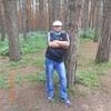 Александр, 37, г.Лебедянь