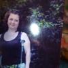 elena prekrastnaya, 32, Zadonsk