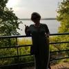 Натали, 42, г.Астана