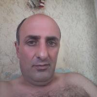 Армен, 48 лет, Скорпион, Москва