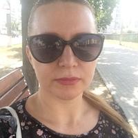Зоя, 46 лет, Дева, Сумы