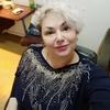 Nelli !!!, 47, Novotroitsk