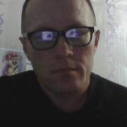 алексей, 40, г.Балезино