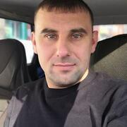 Александр 34 Новокузнецк