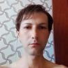 Павел Моисеев, 37, г.Оренбург