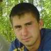 Константин, 33, г.Ульяновск
