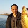Aleksandr, 37, Petropavlovsk