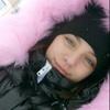 Настя, 16, г.Белгород