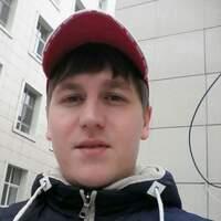 илья, 34 года, Стрелец, Рудный