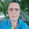 Павел Лобачев, 46, г.Челябинск