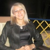 Оля, 34, Кам'янське