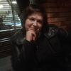 irina, 51, Uzhgorod