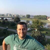 Назар, 30 лет, Водолей, Львов
