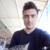 Güney Tahsin, 21, г.Анталья