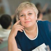ЕЛЕНА 30 Советский (Тюменская обл.)