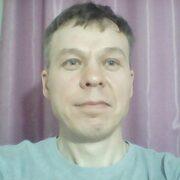 Вадим, 44, г.Прокопьевск