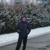 Роман, 42, г.Бердянск
