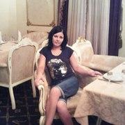 Жанна 34 года (Рыбы) Туапсе