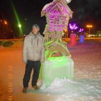 женя, 28 лет, Лев, Северск