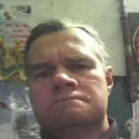 Сергей, 49 лет, Лев, Екатеринбург
