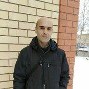 серега, 46, г.Ветлуга