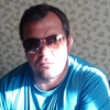 влад, 49, г.Тейково