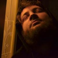 Артур, 36 лет, Водолей, Колпино