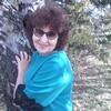 Тамара, 67, г.Барнаул
